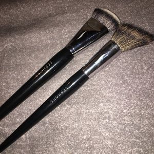 Sephora Collection Pro Brushes 60 & 97